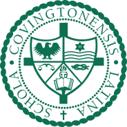 Covington Latin School