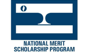 Joey Sodergren Named National Merit Semi Finalist